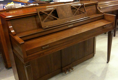 used piano for sale singapore